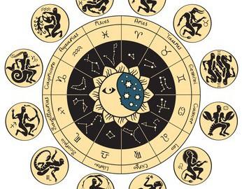 Www Horoskope De Kostenlos