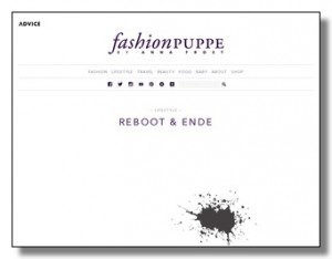 2-fashionpuppe
