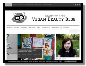 3-vegan beautyblog