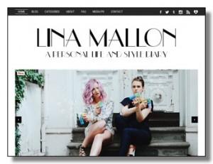 8-Lina Mallon