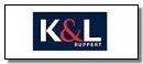 K & L Ruppert