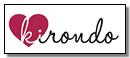 Kirondo.de