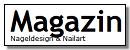 Nailart Magazin