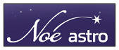 Noe-Astro