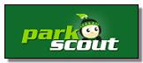Parkscout