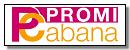 PromiCabana