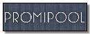 Promipool