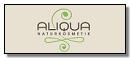 aliqua-naturkosmetik.de