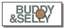 buddyandselly