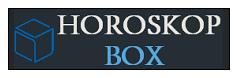 horoskopbox