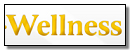 ihr-wellness-magazin-de