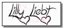 lillyliebt.de