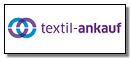 textil-ankauf.com