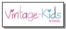 vintage-kids.com