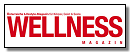wellnessmagazin-at