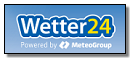 Wetter24
