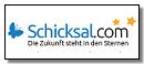 schicksal.com