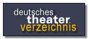 deutsches Theaterverzeichnis