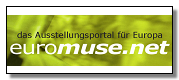 euromuse