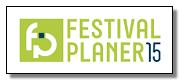 festivalplaner