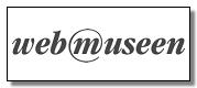 webmuseen